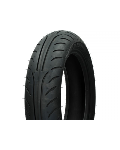 Buitenband Michelin Power Pure SC 120/70-12 M/C TL 51P (MIC-101866)