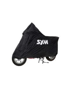 Scooterhoes Sym medium origineel (SYM-SY610-WA14017-6)
