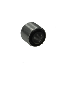 Silent block schokbreker GY6 / Kymco (DMP-78294)