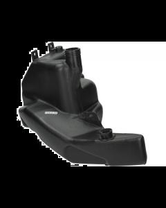 Benzinetank Piaggio Zip 2000 Origineel (PIA-575449)
