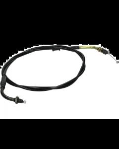 Gaskabel AGM SP50, BTC Streetline (AGM-17910-GZ-9100-A-B)