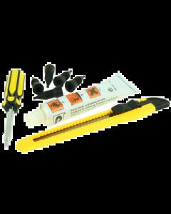 Banden reparatieset TNT - Thumbs Up - Tubeless (TNT-255002)