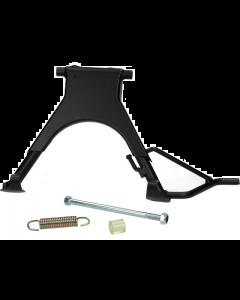 Middenstandaard DMP Peugeot Verticaal Speedfight, Vivacity (DMP-61074)