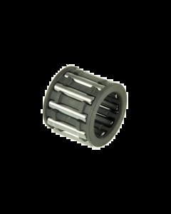Naaldlager Kymco - Pen 12 mm - 12 x 17 x 14 - O.a.: Kymco / SR2000 (KYM-91102-GLW0-009)