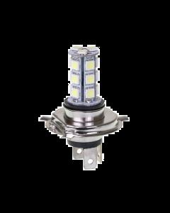 Lamp 12V 18 SMD P43T LED (UNI-91788)