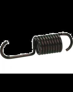 Veer motorophanging / subframe Piaggio 50cc 4 Takt Origineel (PIA-564813)
