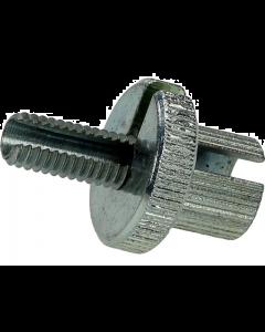 Stelschroef Koppeling M6 Derbi Origineel (DER-00F00920551)