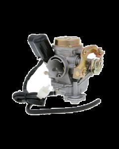Carburateur Naraku - 18.5mm - GY6 / Kymco (4-Takt) (NK200.01)