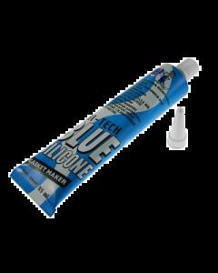 Vloeibare pakking Superhelp - Blauw - 85 gram (SUP-BLUE)