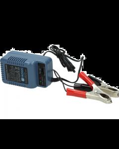 Acculader Sym Pro 2v, 6v, 12v (SYM-SY912-AL300-PRO)