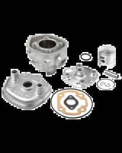 Cilinder Airsal / Eurokit - 70 cc  - CPI (AIR-87892)