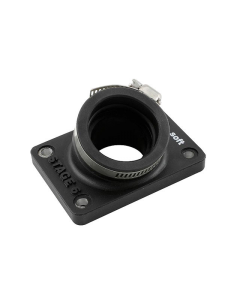 Spruitstuk Stage6 - 28 mm - Viton - Voor Stage6 Inlaat Kit (S6-3314041/VT)