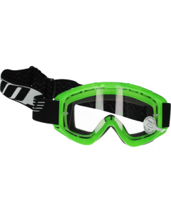 Crossbril No End V.2 Groen (NOE-448400E)