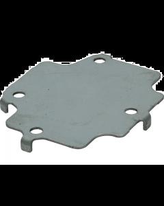 Cilinderkopplaat Piaggio Zip 50cc 4 Takt Origineel (PIA-969286)
