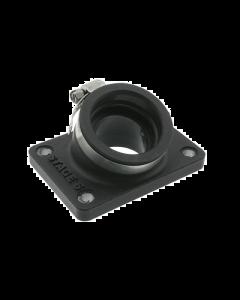 Spruitstuk Stage6 - 28 mm - Viton - Voor Stage6 Inlaat Kit (S6-3314040/VT)