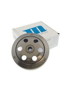 Koppelingshuis Motoforce CPI / Keeway 112mm (MF87.112)