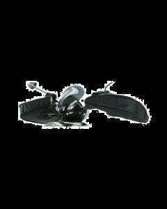 Handmoffen Sym scooters origineel (SYM-SY610-WA17099-1)