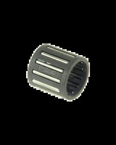 Naaldlager DMP - Pen 12 mm - 12 x 15 x 15 - Tomos / Zundap / Maxi / Minarelli AM6 (DMP-32840)