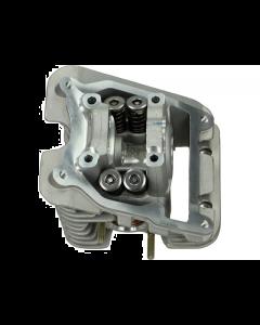 Cilinderkop Piaggio & Vespa 50cc 4 Takt 4V (PIA-845423)