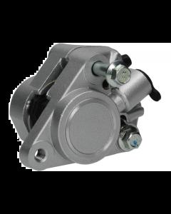 Remklauw DMP - Model AJP - O.a.: Derbi / Motorhispania / Rieju / Tomos (DMP-60493)