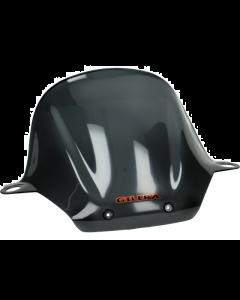 Windscherm Smokel Gilera Runner 125- 180cc Origineel (PIA-563662)