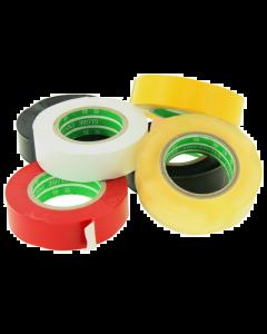 PVC Tape Mokix - 5 Kleuren - 6 Rollen (MOK-90413)