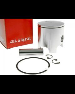 Zuiger Airsal 48 mm Minarelli AM6 (AIR-06131448)