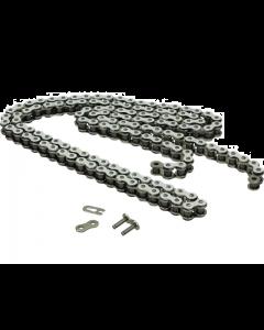 Ketting Tun'R Wit 420 1/4 Lengte 134 Schakels (TUN-482972)