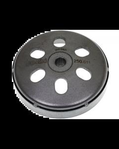 Koppelingshuis Polini Maxi Speed Bell Honda, Keeway, Kymco 125-150cc 4 Takt (Ø125) (POL-250.011)