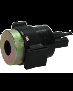 Knipperlicht relais AGM VX50, BTC Riva, Vespelini (AGM-38300-XF-9000)