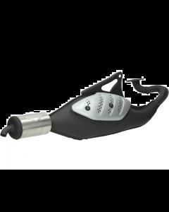 Uitlaat Sito Plus Minarelli horizontaal 50cc 2 Takt (SIT-0571)