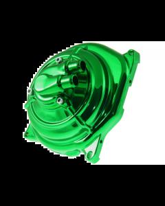 Waterpomp deksel TNT - Minarelli Horizontaal - Groen (TNT-289058A)