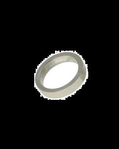 Varioring Morini 50cc Takt 5mm (22x27x5) (101-28740)
