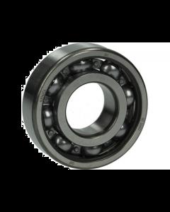 Lager SKF 6204/C4 (SKF-6204/C4)