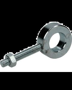 Kettingspanner 15mm o.a. Derbi Senda (T4T-612015)