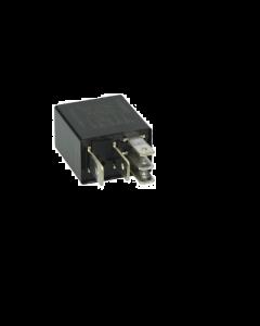 Startrelais Vespa Primavera, Sprint origineel (PIA-1D001636)