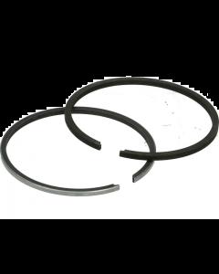 Zuigerveren Airsal 39x1,5mm sluiting B (Kymco) (AIR-11044539)