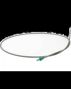 Binnenkabel tellerkabel Piaggio Zip Origineel (PIA-581945)