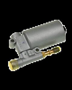 Brandstofpomp - Piaggio Purejet / Aprilia Ditech - Orgineel (PIA-640514)
