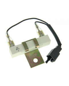 Licht Weerstand - Yamaha Aerox / Neo`s - Orgineel (YAM-3WGH537010)