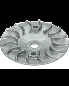 Halfpoulie Sym 50cc 4-takt (SYM-22102-A1A-010)