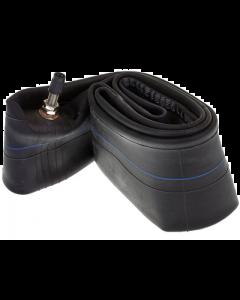 Binnenband Kenda 10-3.25/3.50 (Recht ventiel) (KEN-325/350-10-TR4)