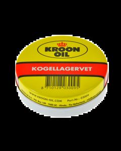 Kogellager Vet Kroon - 60 gr / 65 ml (KRO-03009)