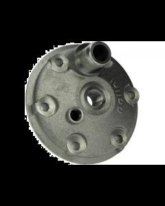 Cilinderkop Polini 70cc P.R.E. 47.6mm Piaggio (POL-211.0323)