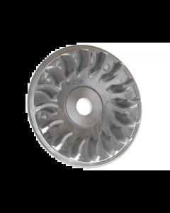 Halfpoulie - Piaggio 180 / 200cc 4 Takt (Tot 2005) - Origineel (PIA-832720)