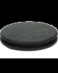 Dop Kickstartdeksel Piaggio & Vespa Origineel (PIA-483859)