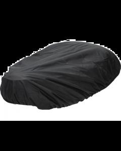 Zadelhoes Mokix voor enkel zadel (MOK-91117)