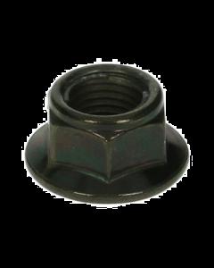 Voorwielasmoer AGM VX50, BTC Riva, Vespelini (AGM-95501-12000-03)
