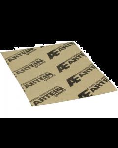 Pakkingpapier 0.50mm 300x450mm (ART-AU2050)