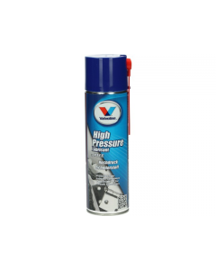 Valvoline Kettingspray HPL 500ml (VAL-2567)